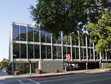 Stowell-Pasadena-location-ft
